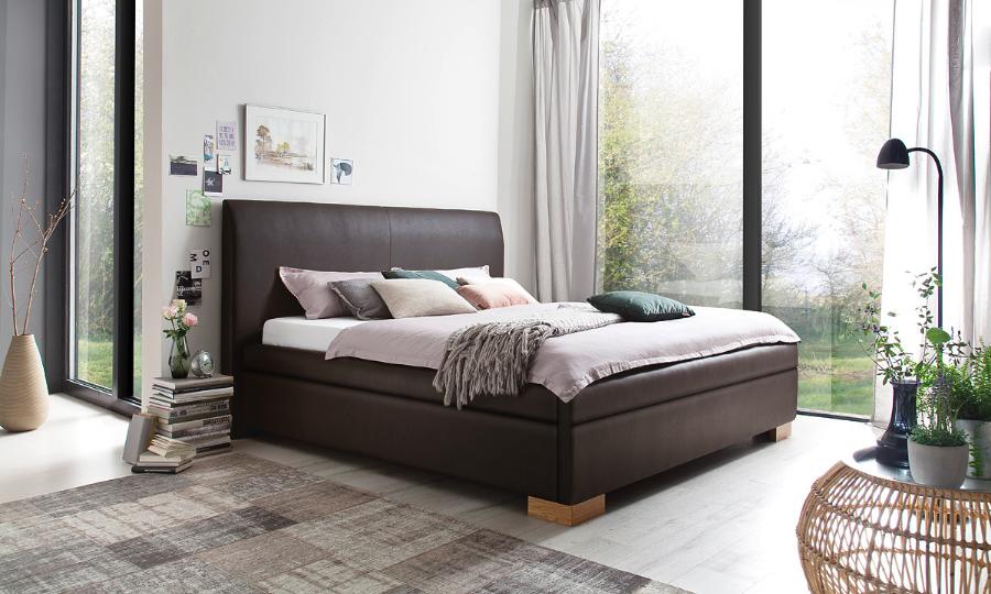 meise m bel betten kopfteile. Black Bedroom Furniture Sets. Home Design Ideas