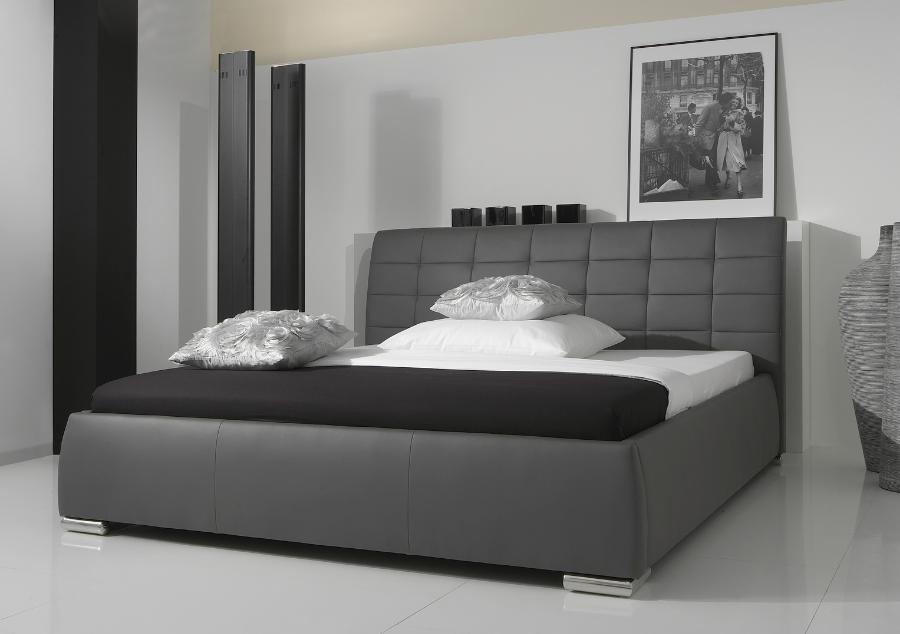 b67869d8a9 Traumdesigner.eu - Meise Möbel Bettumbauten